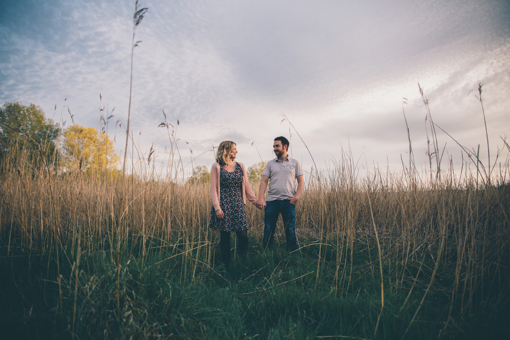 CAROLINE + JAMIE CHEW MAGNA PRE-SHOOT LOW-15.jpg