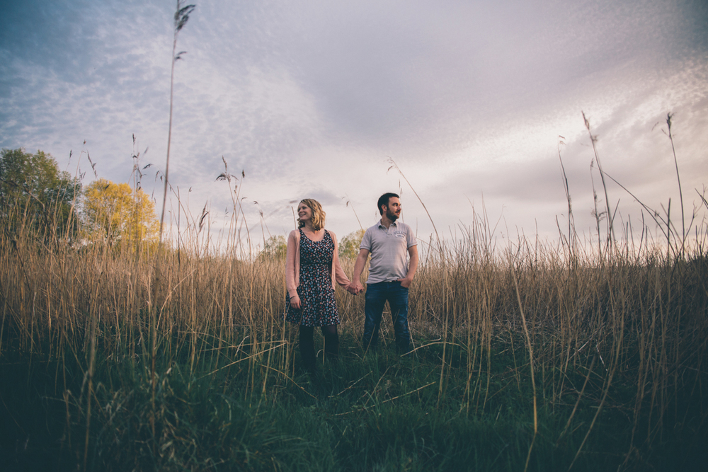 CAROLINE + JAMIE CHEW MAGNA PRE-SHOOT LOW-14.jpg