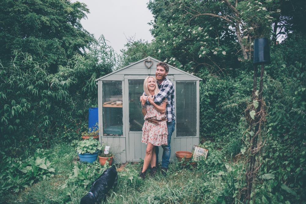 ANNA + SIMON ST WERBURGH'S CITY FARM PRESHOOT-22.jpg