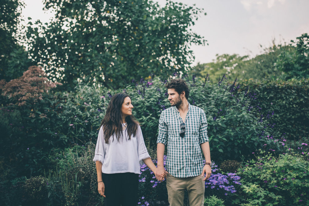 ALEX + ABEER REGENTS PARK LONDON PRESHOOT LOW-16.jpg