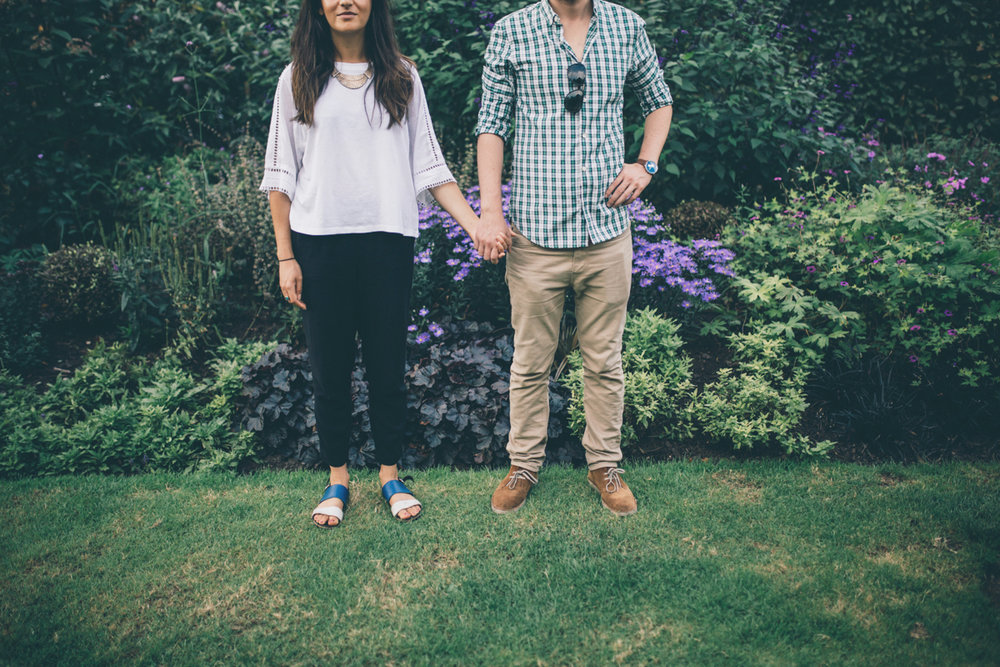 ALEX + ABEER REGENTS PARK LONDON PRESHOOT LOW-15.jpg