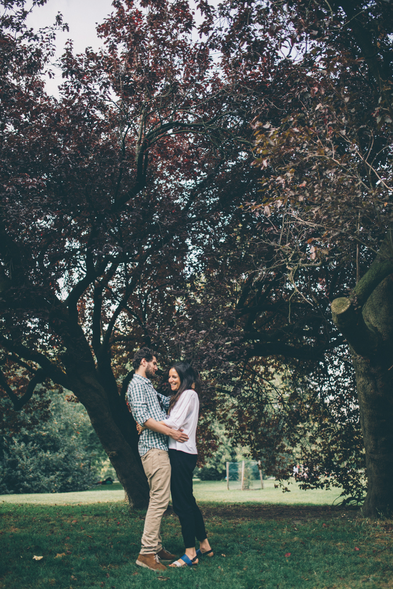 ALEX + ABEER REGENTS PARK LONDON PRESHOOT LOW-32.jpg