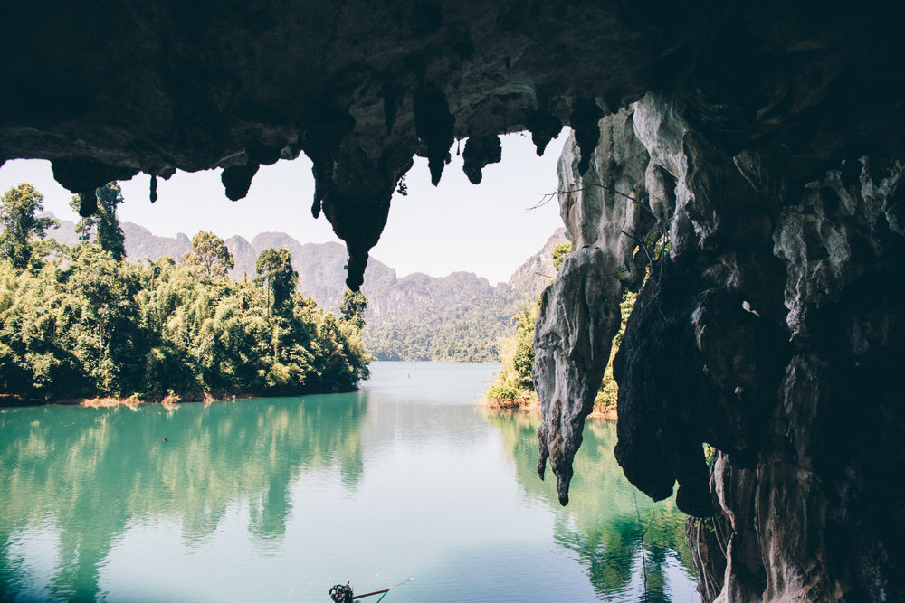 THAILAND26.jpg