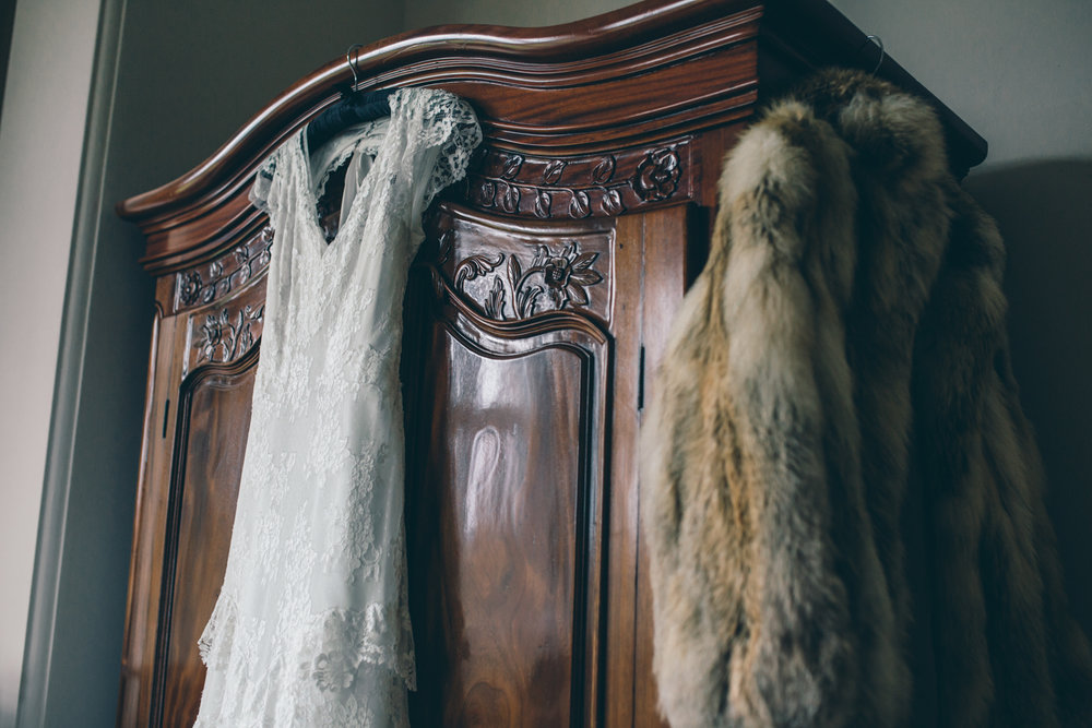 Amy + Ant Orchardleigh House Winter Wedding Low-15.jpg