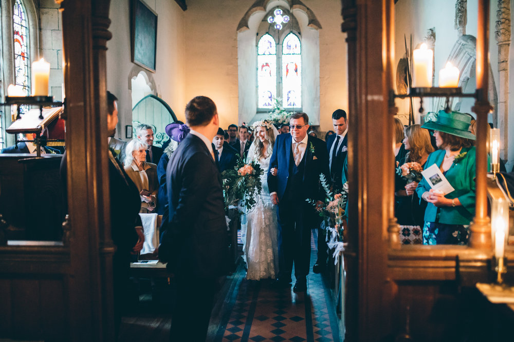 Amy + Ant Orchardleigh House Winter Wedding Low-38.jpg