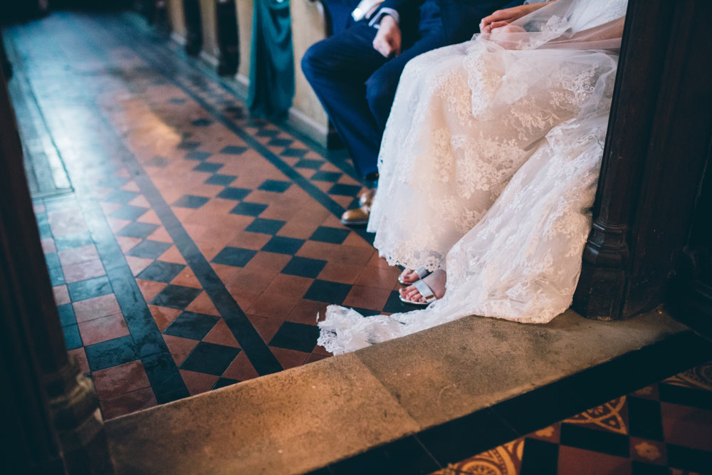 Amy + Ant Orchardleigh House Winter Wedding Low-43.jpg