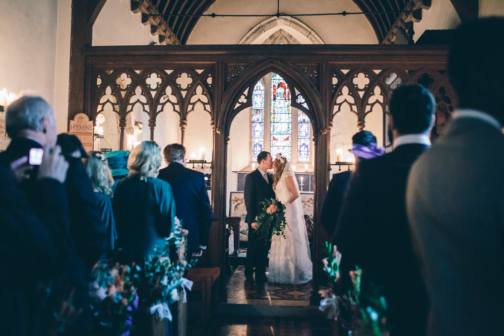 Amy + Ant Orchardleigh House Winter Wedding Low-46.jpg