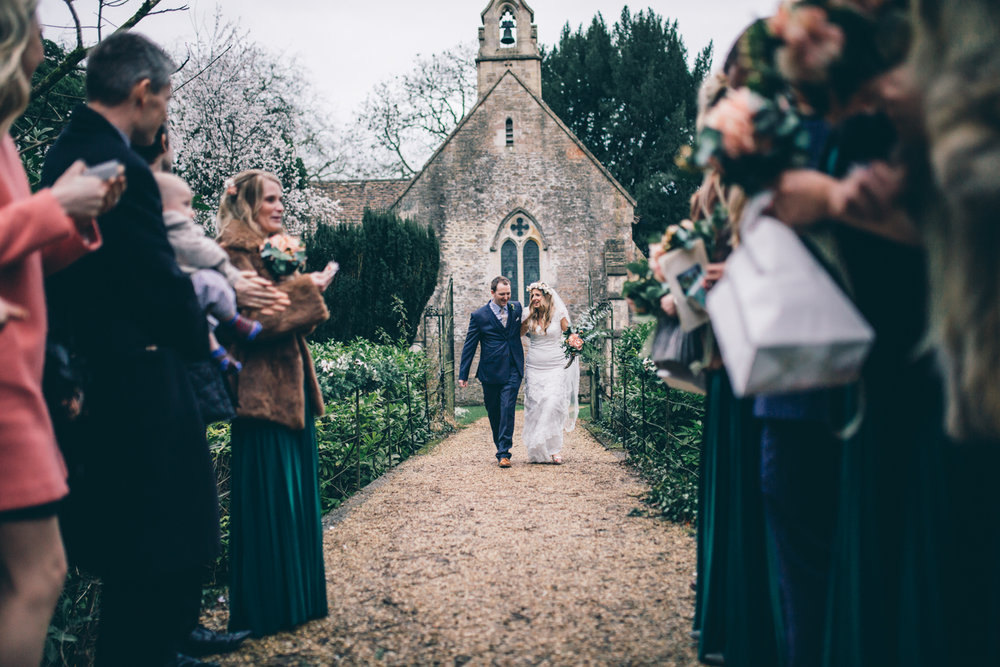 Amy + Ant Orchardleigh House Winter Wedding Low-50.jpg