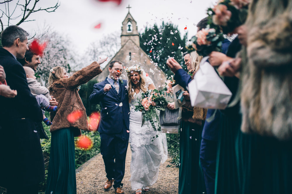 Amy + Ant Orchardleigh House Winter Wedding Low-51.jpg