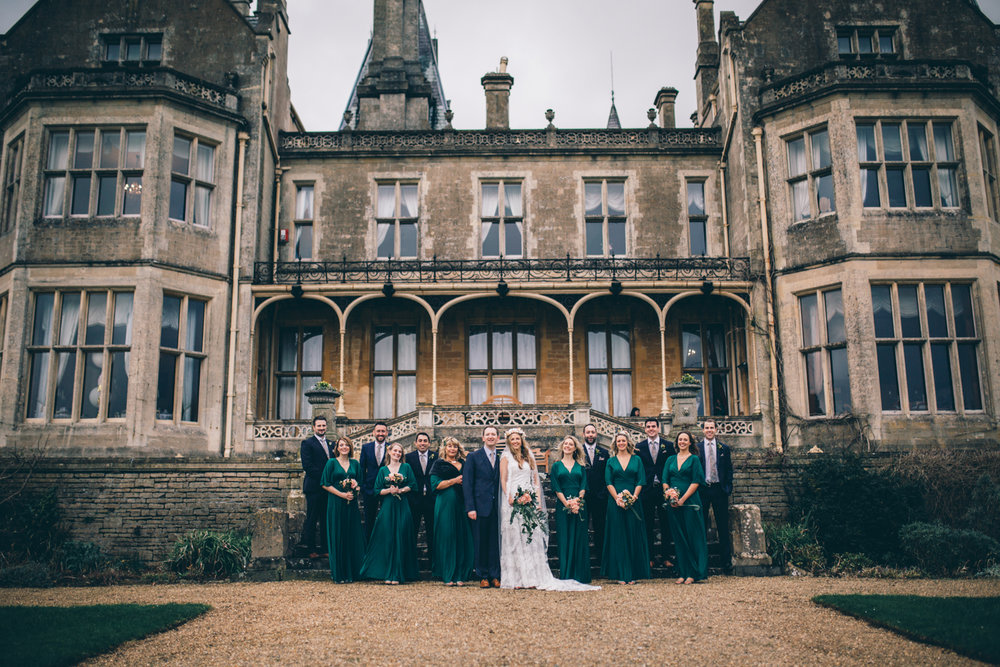 Amy + Ant Orchardleigh House Winter Wedding Low-63.jpg
