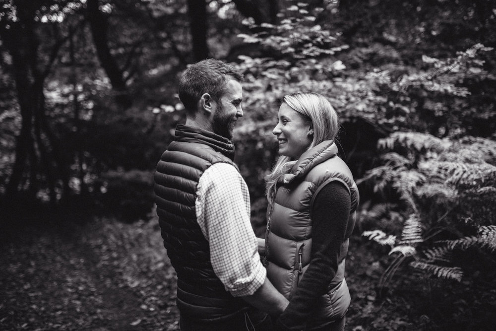 Leah + Chris Quantock Woodland Pre-shoot low-2.jpg