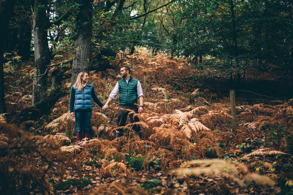 Leah + Chris Quantock Woodland Pre-shoot low-7.jpg
