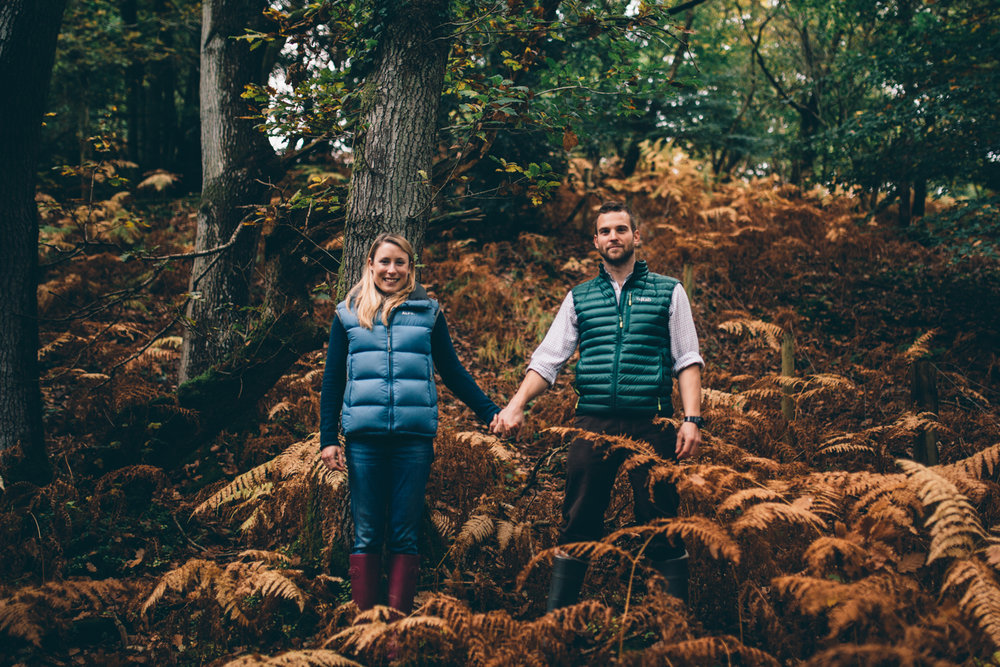 Leah + Chris Quantock Woodland Pre-shoot low-8.jpg