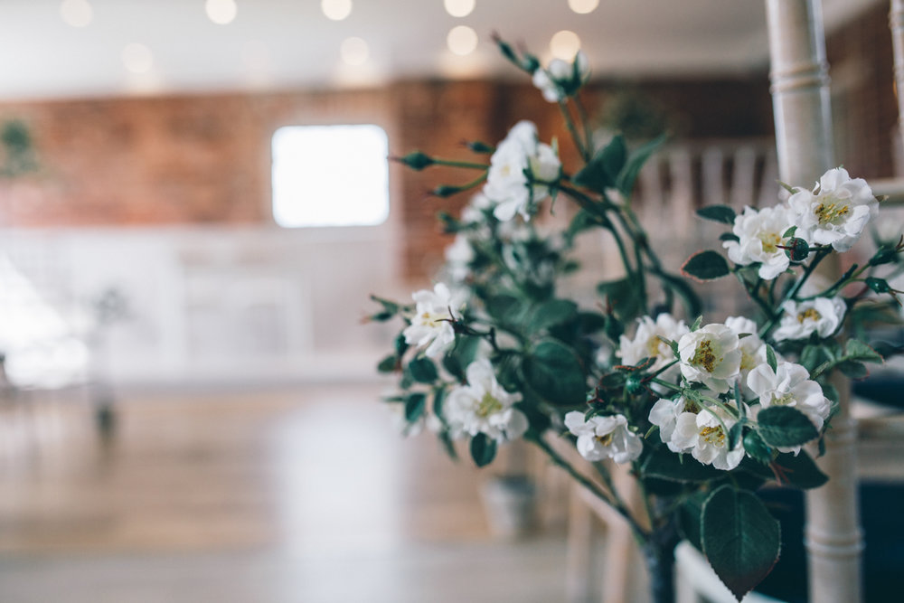 Hannily + John Sopley Mill Wedding Low-4.jpg