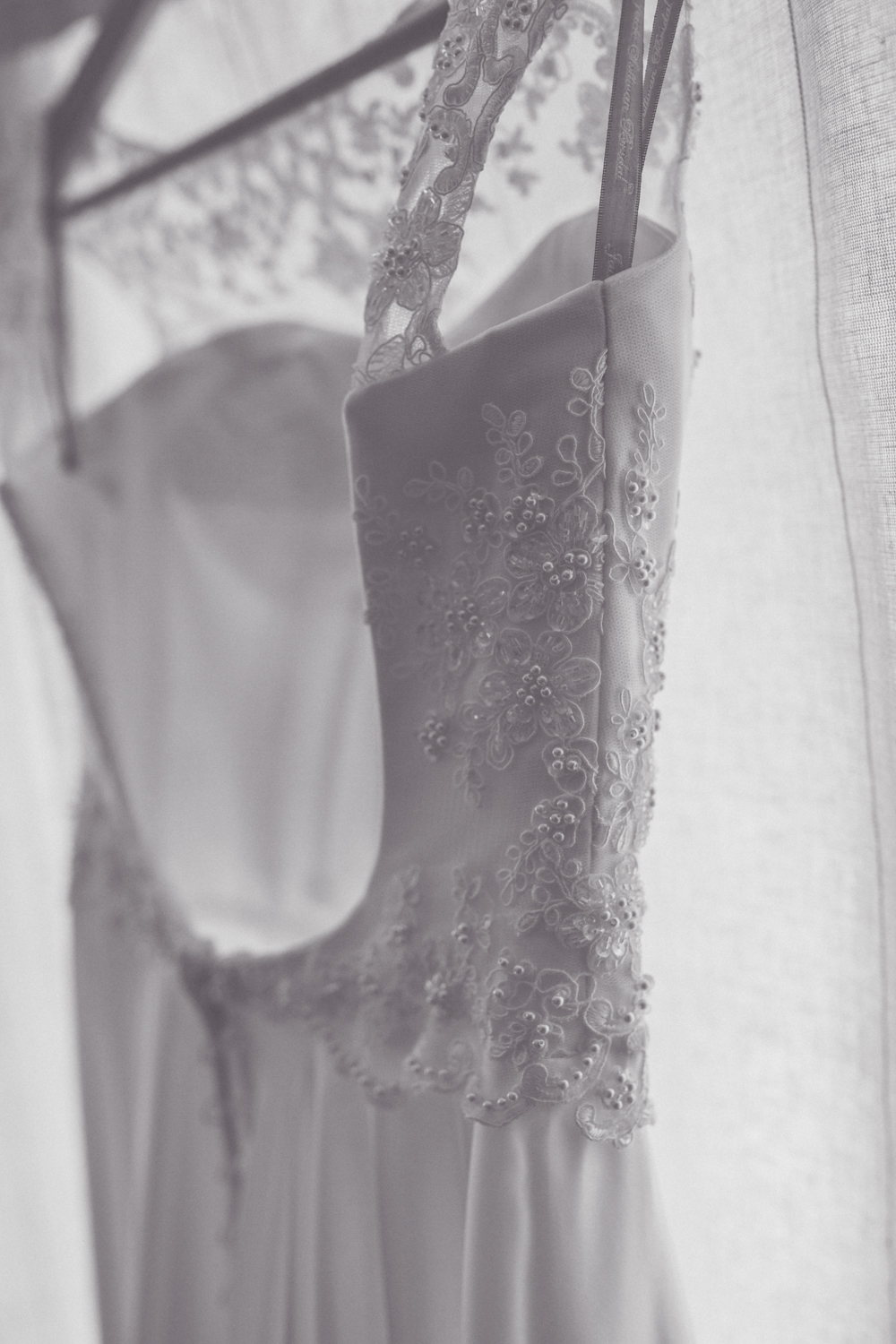 Hannily + John Sopley Mill Wedding Low-9.jpg