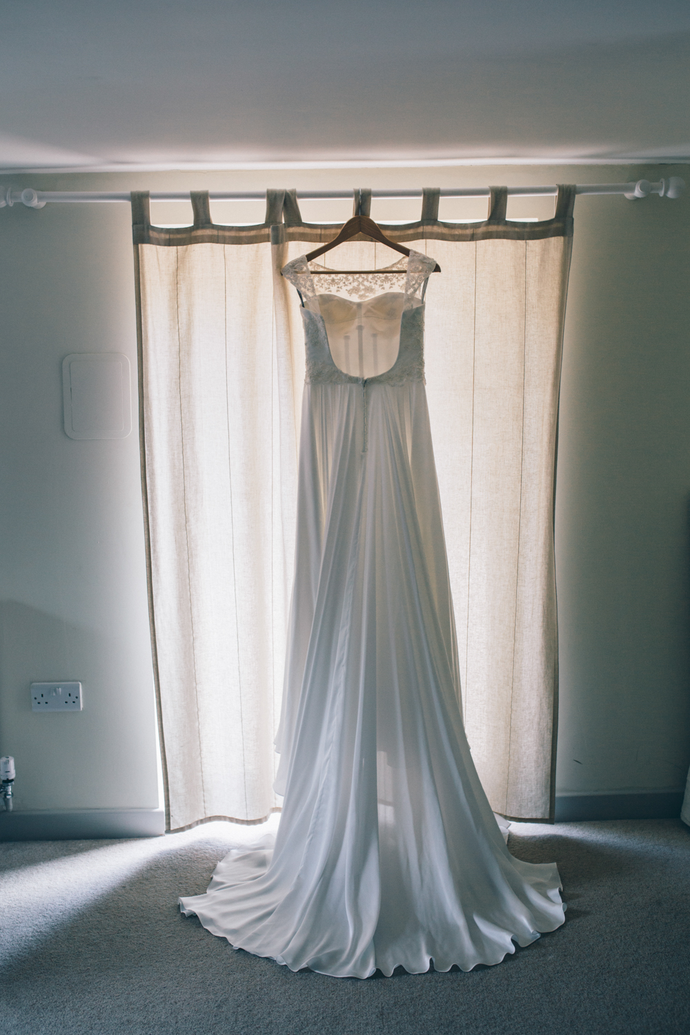 Hannily + John Sopley Mill Wedding Low-8.jpg