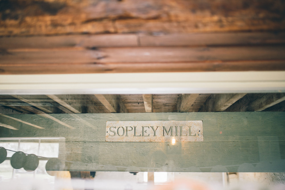 Hannily + John Sopley Mill Wedding Low-21.jpg