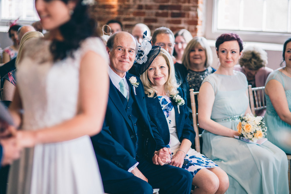 Hannily + John Sopley Mill Wedding Low-47.jpg