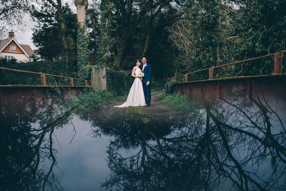 Hannily + John Sopley Mill Wedding Low-60.jpg