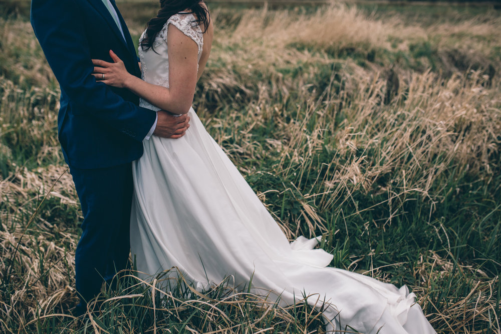 Hannily + John Sopley Mill Wedding Low-64.jpg