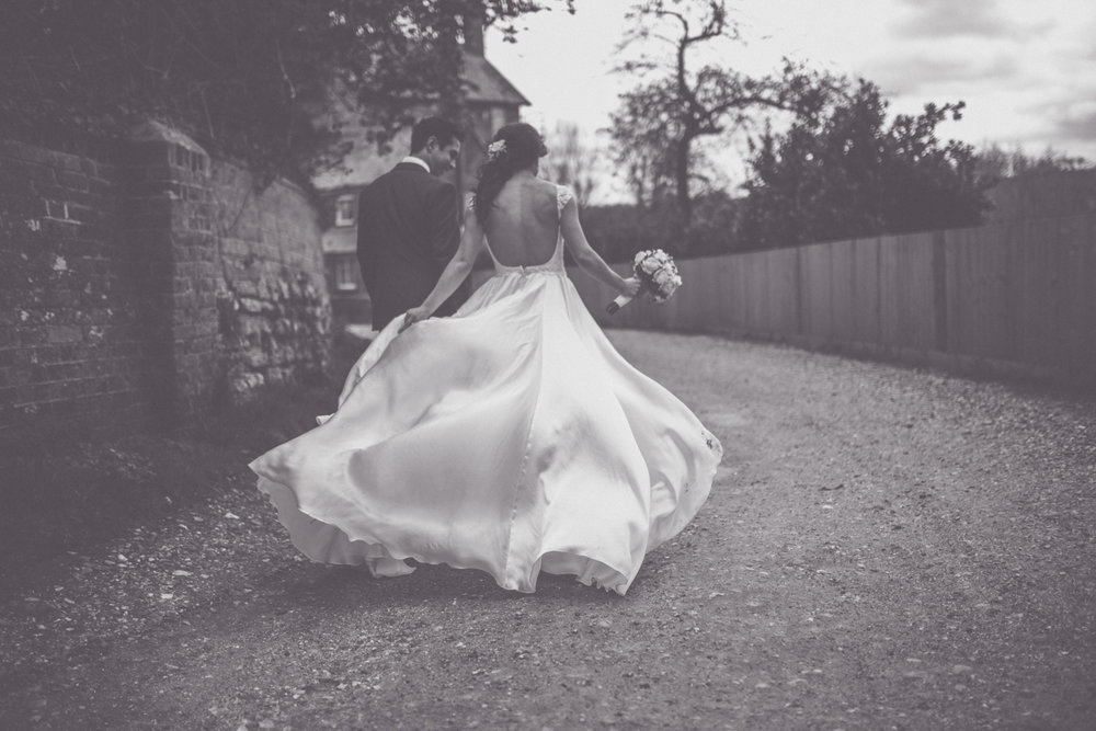 Hannily + John Sopley Mill Wedding Low-67.jpg