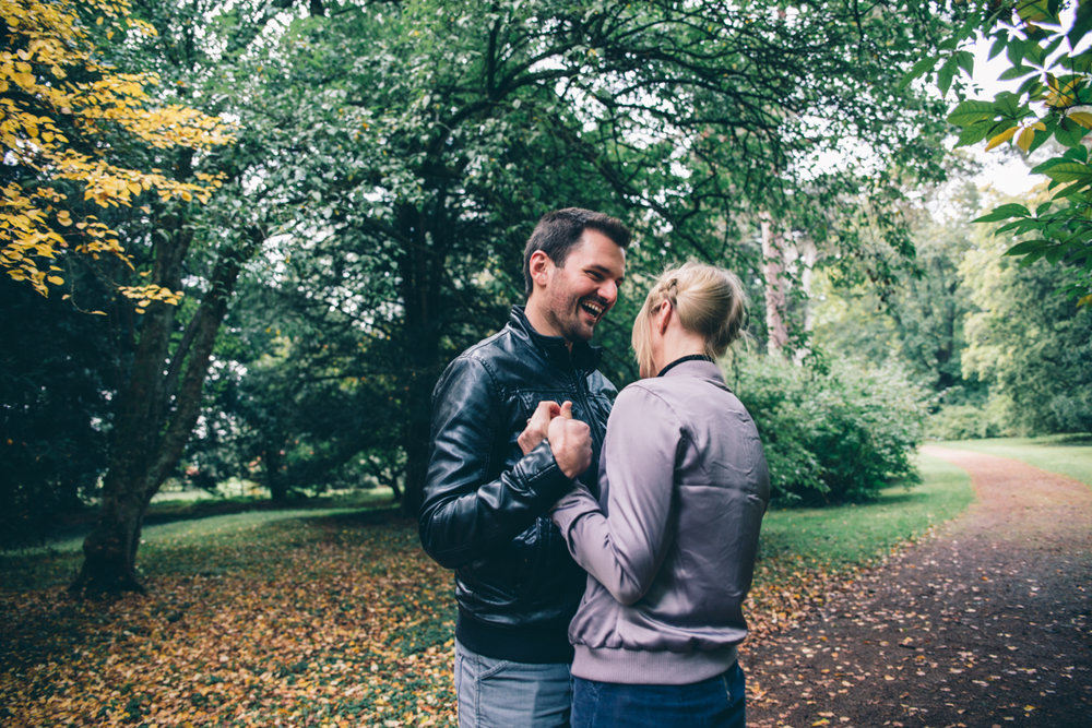 Laura + Venko Westonbirt Arboretum Autumn Preshoot Low-4.jpg