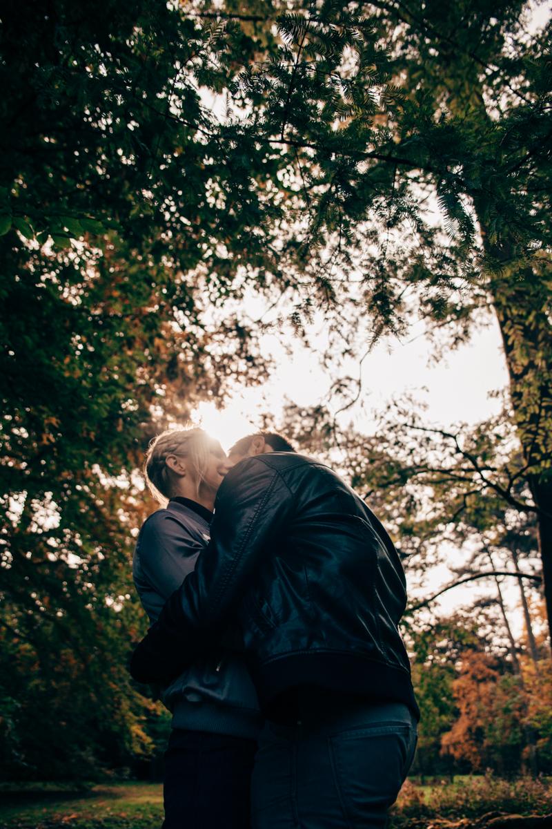 Laura + Venko Westonbirt Arboretum Autumn Preshoot Low-9.jpg