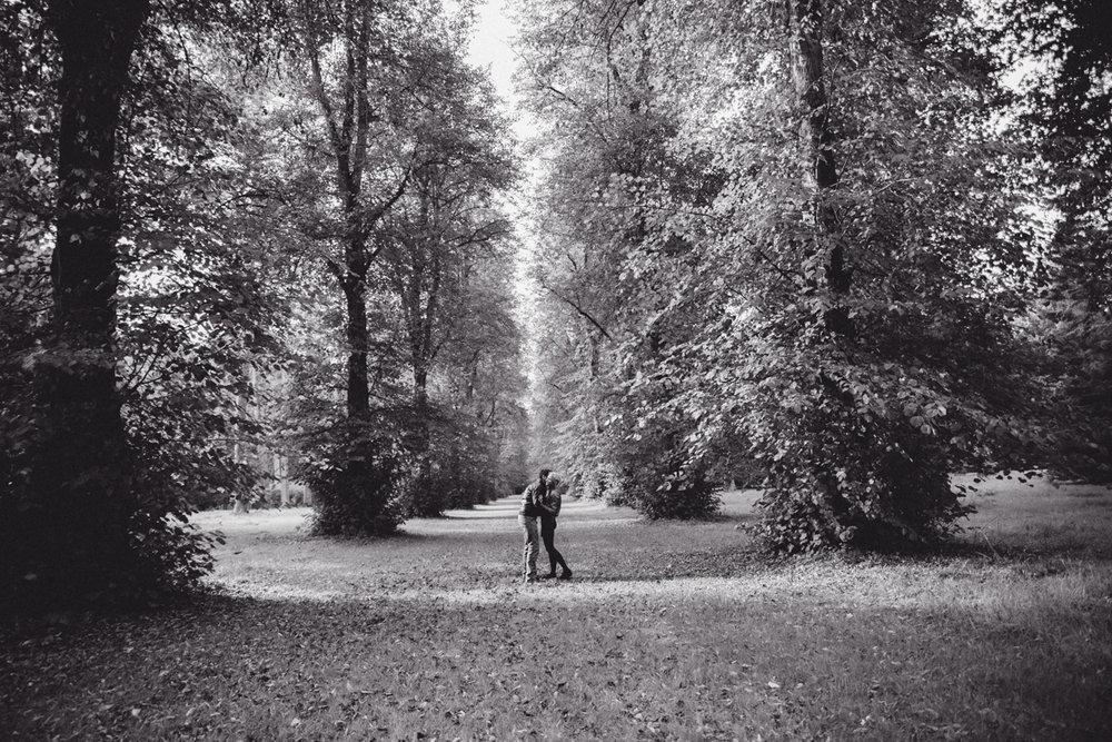 Laura + Venko Westonbirt Arboretum Autumn Preshoot Low-15.jpg