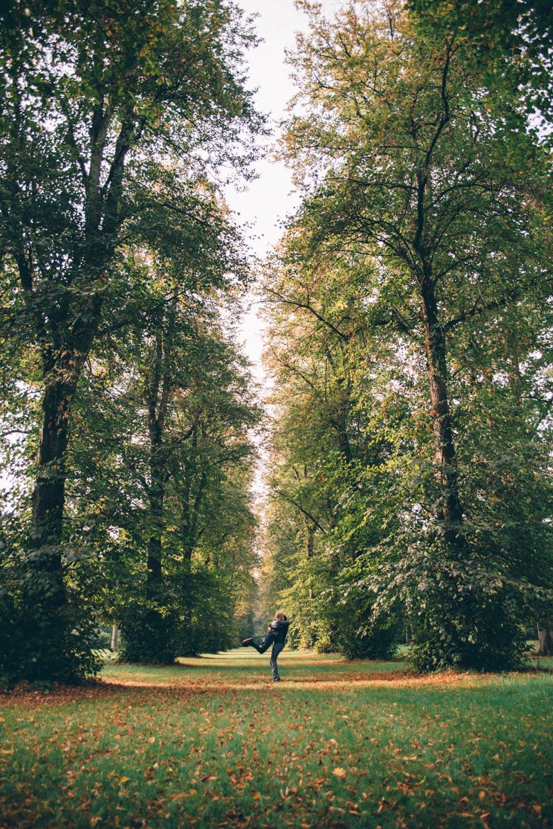 Laura + Venko Westonbirt Arboretum Autumn Preshoot Low-13.jpg