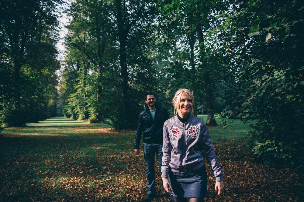 Laura + Venko Westonbirt Arboretum Autumn Preshoot Low-16.jpg