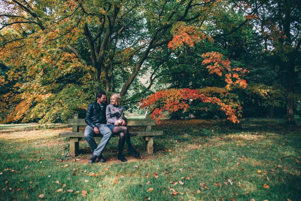 Laura + Venko Westonbirt Arboretum Autumn Preshoot Low-41.jpg