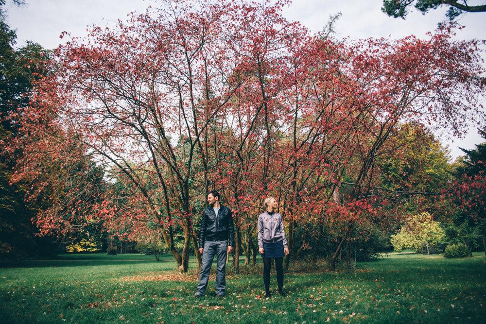Laura + Venko Westonbirt Arboretum Autumn Preshoot Low-54.jpg
