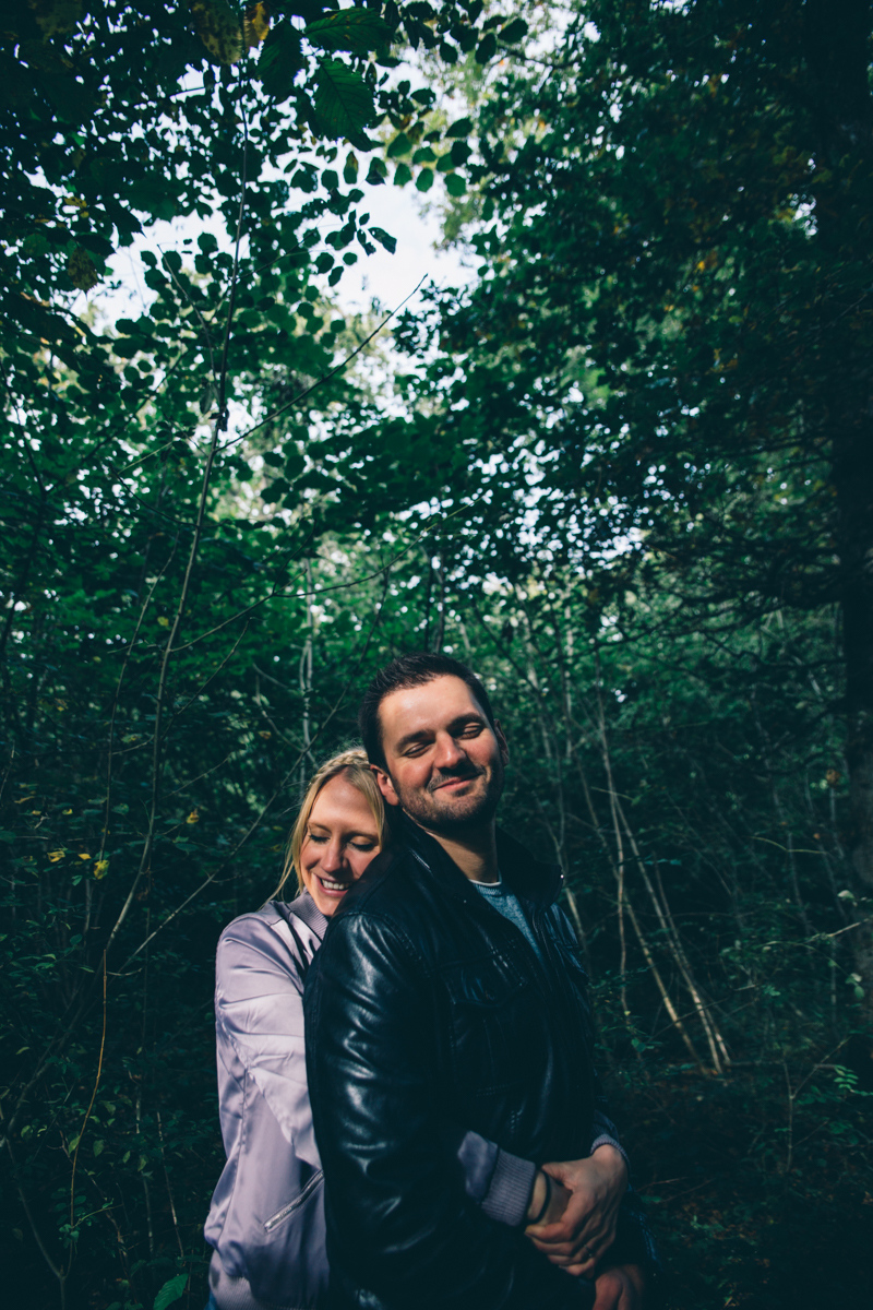 Laura + Venko Westonbirt Arboretum Autumn Preshoot Low-74.jpg