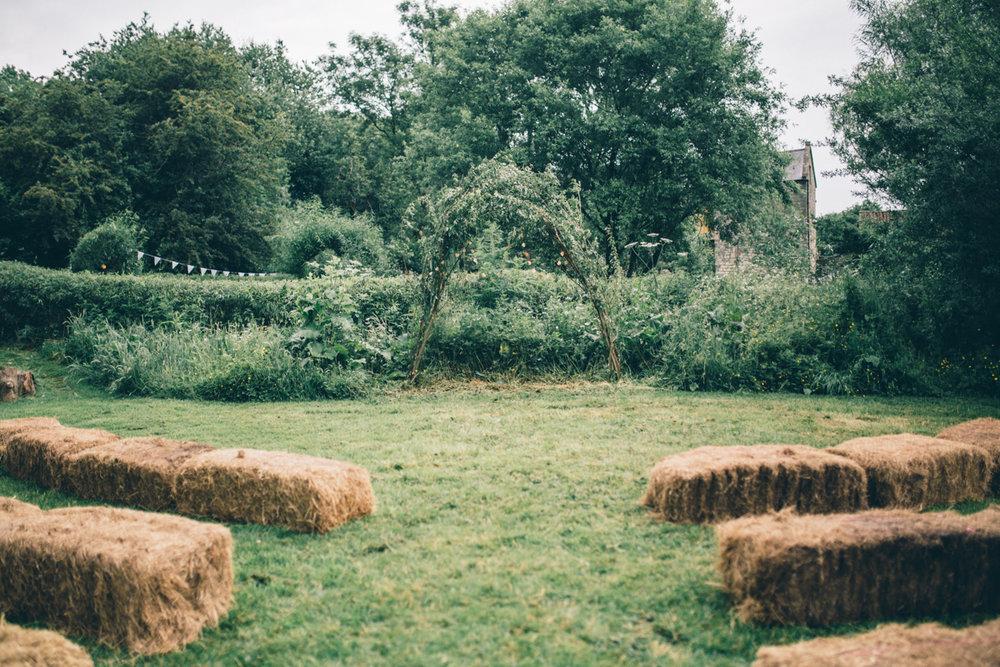 RUTH + ROMAN RADFORD MILL FARM WEDDING LOW-19.jpg