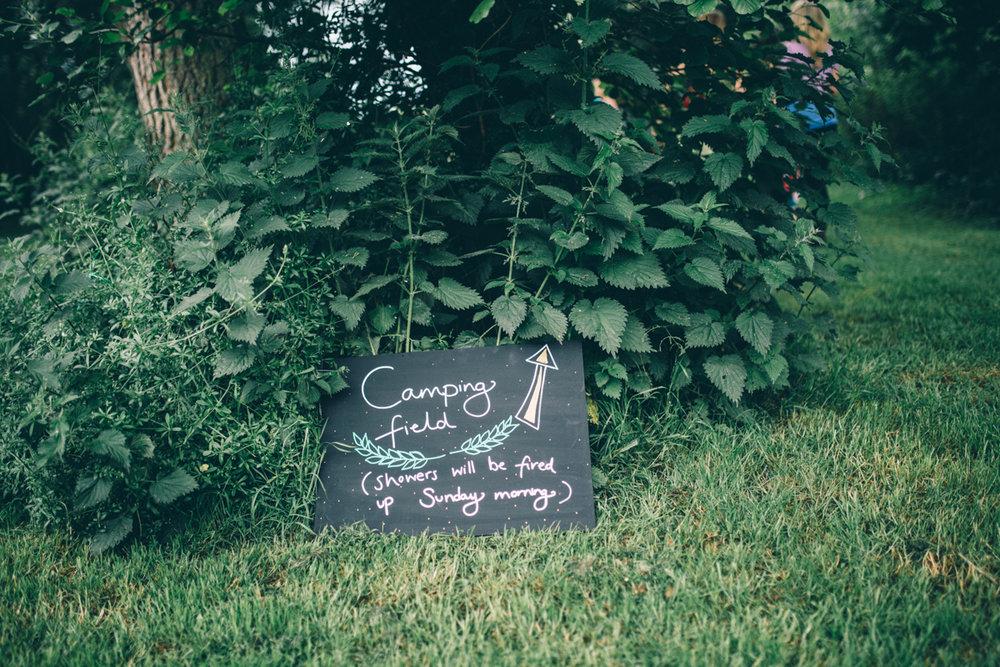 RUTH + ROMAN RADFORD MILL FARM WEDDING LOW-21.jpg