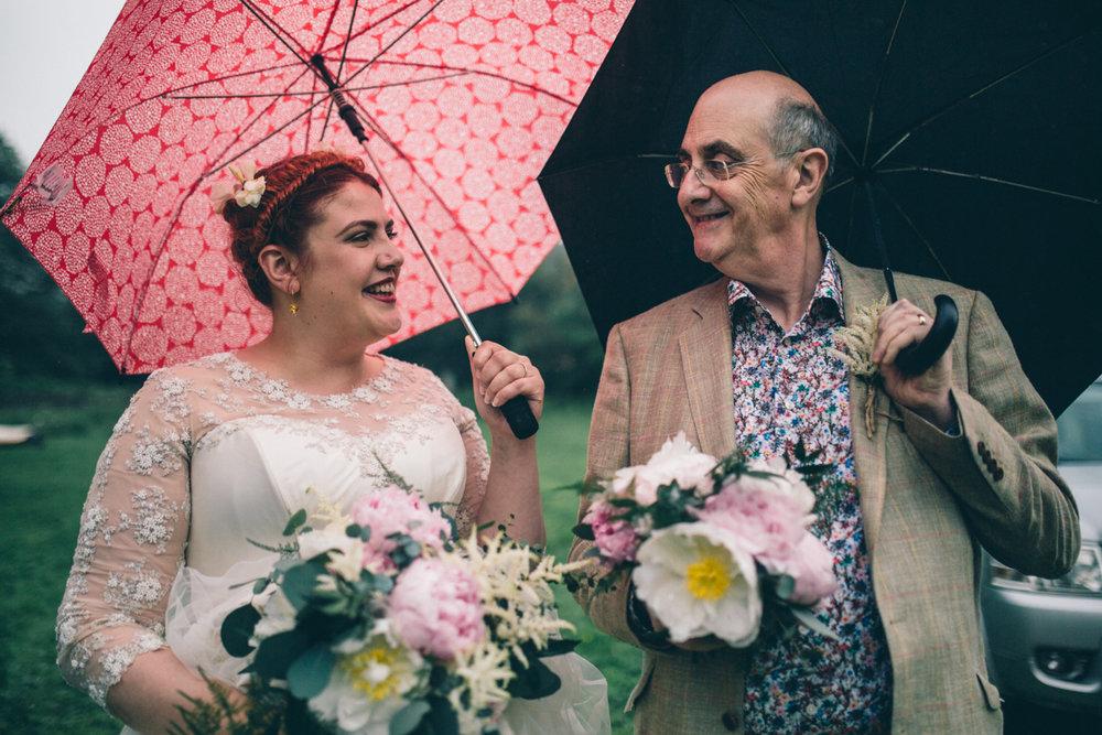 RUTH + ROMAN RADFORD MILL FARM WEDDING LOW-69.jpg