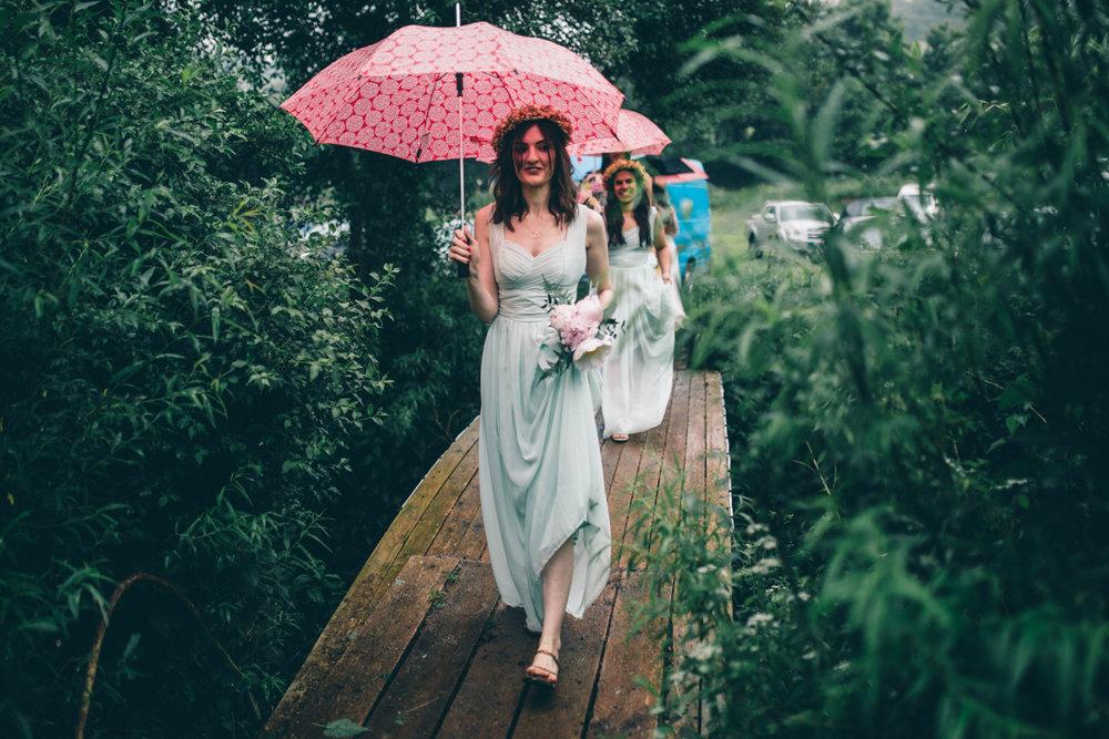 RUTH + ROMAN RADFORD MILL FARM WEDDING LOW-81.jpg