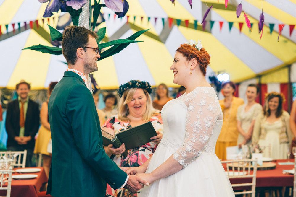 RUTH + ROMAN RADFORD MILL FARM WEDDING LOW-116.jpg