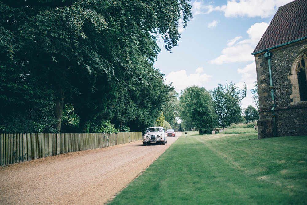 Sarah + Caco Tipi Village Green Wedding Buckinghamshire NaomiJanePhotography-32.jpg