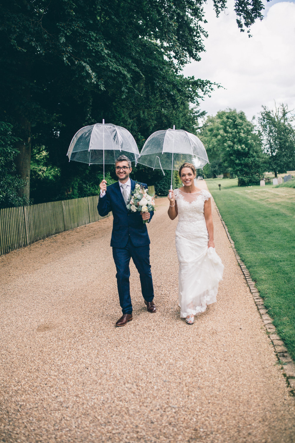 Sarah + Caco Tipi Village Green Wedding Buckinghamshire NaomiJanePhotography-60.jpg