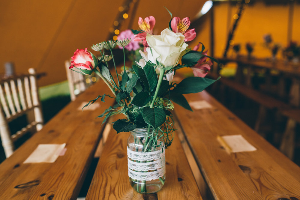 Sarah + Caco Tipi Village Green Wedding Buckinghamshire NaomiJanePhotography-70.jpg
