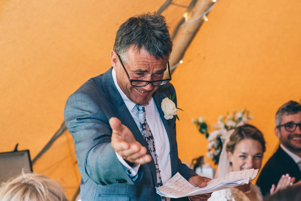 Sarah + Caco Tipi Village Green Wedding Buckinghamshire NaomiJanePhotography-84.jpg