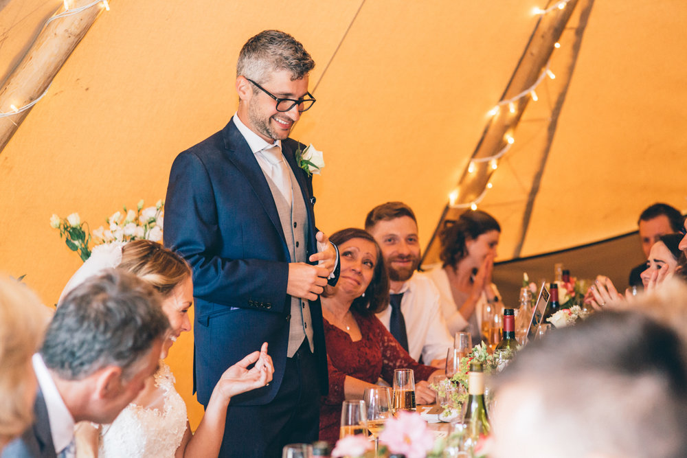 Sarah + Caco Tipi Village Green Wedding Buckinghamshire NaomiJanePhotography-88.jpg