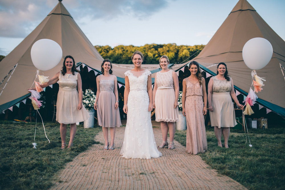 Sarah + Caco Tipi Village Green Wedding Buckinghamshire NaomiJanePhotography-104.jpg
