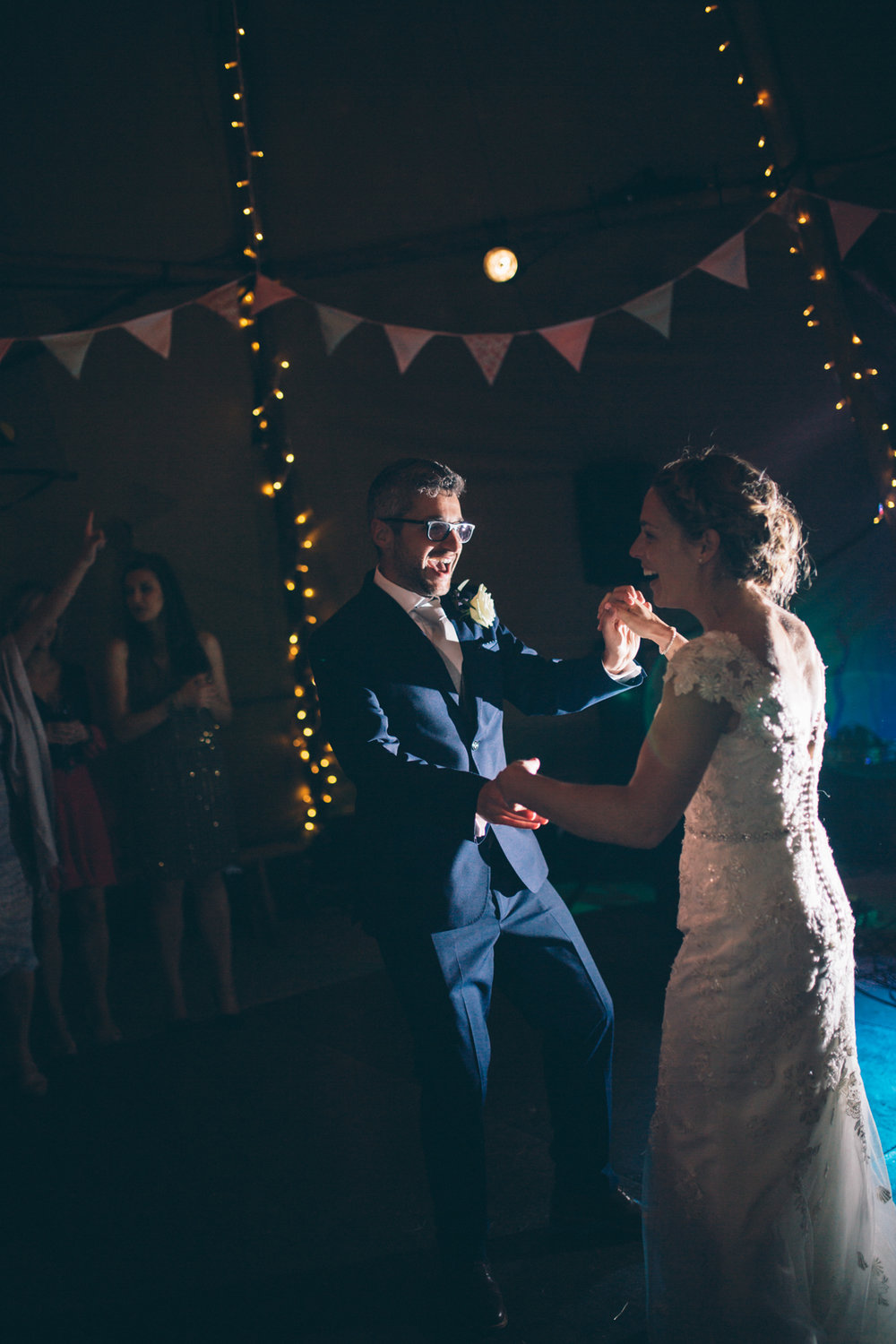 Sarah + Caco Tipi Village Green Wedding Buckinghamshire NaomiJanePhotography-108.jpg