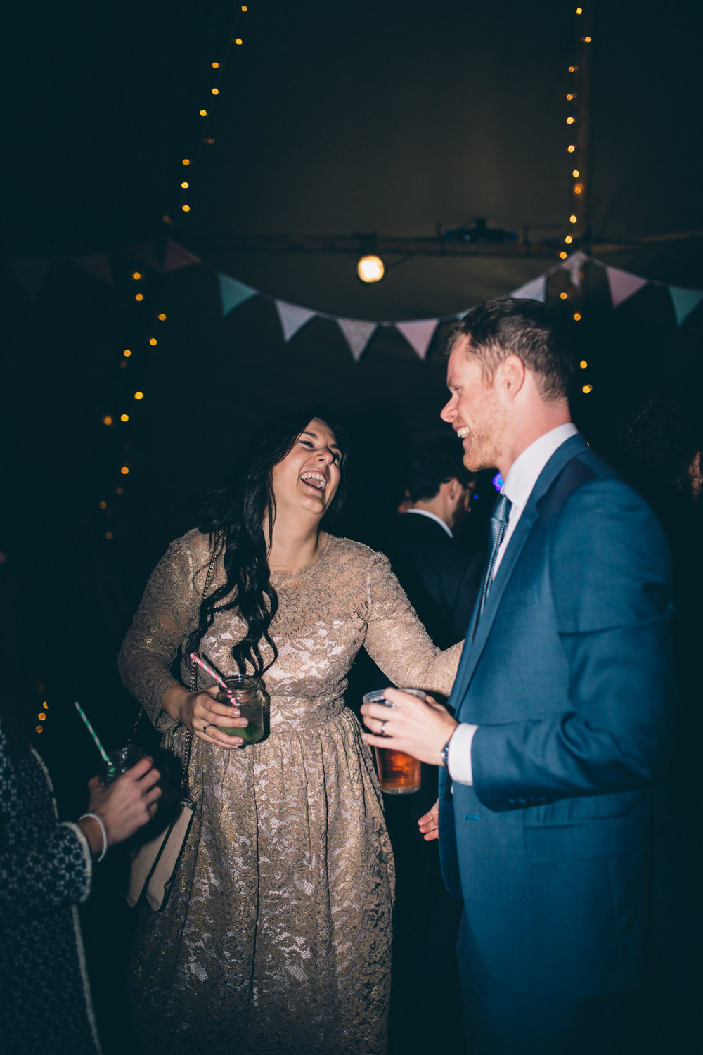 Sarah + Caco Tipi Village Green Wedding Buckinghamshire NaomiJanePhotography-110.jpg