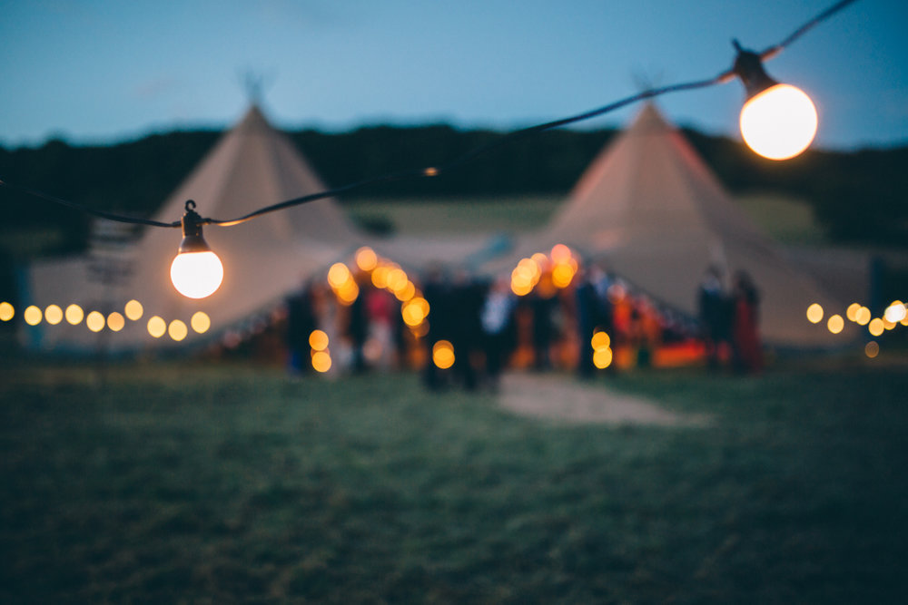 Sarah + Caco Tipi Village Green Wedding Buckinghamshire NaomiJanePhotography-114.jpg
