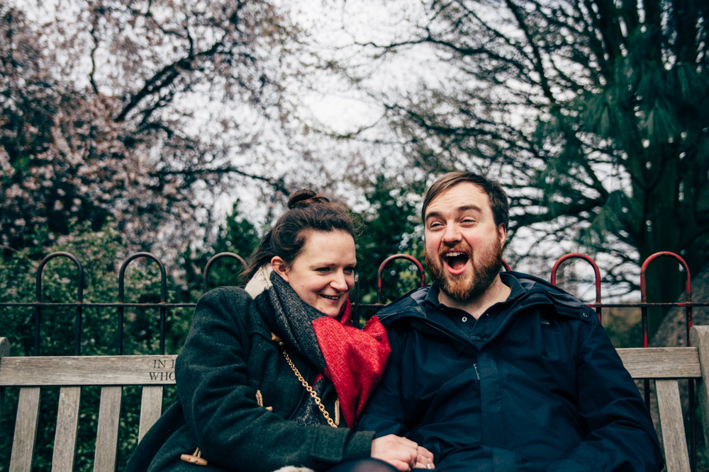 Eve + Dave Horniman Museum Preshoot low NaomiJanePhotography-10.jpg