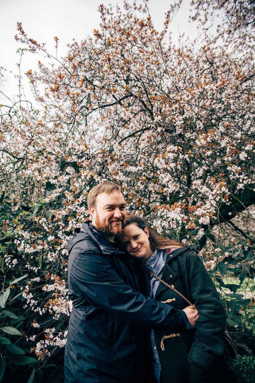 Eve + Dave Horniman Museum Preshoot low NaomiJanePhotography-25.jpg