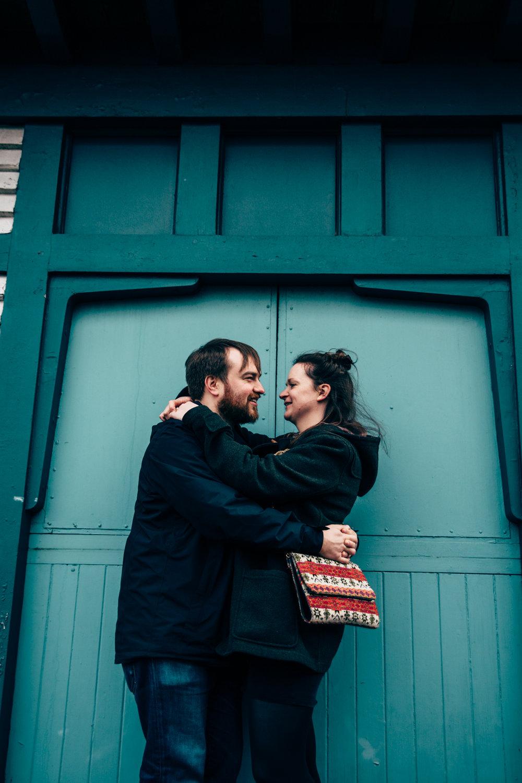 Eve + Dave Horniman Museum Preshoot low NaomiJanePhotography-38.jpg